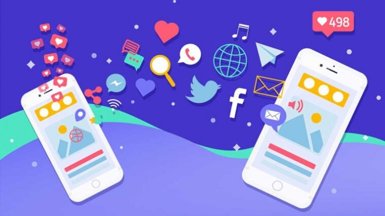 Sosyal Medyada E-Ticaret Yapmak İçin En Uygun Platformlar