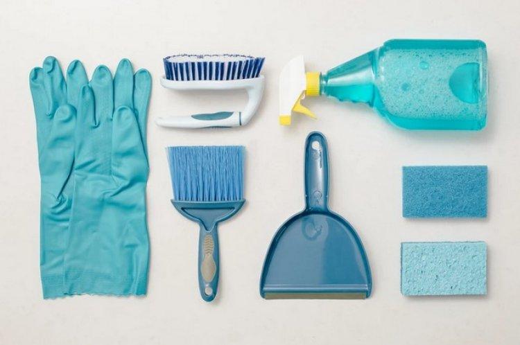Temizlik ve Hijyen Ürünlerinin Online Satışı Nasıl Yapılır?