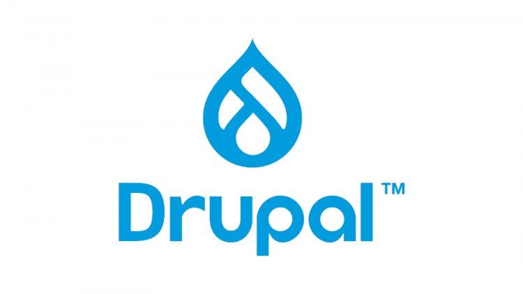 Drupal nedir, Drupal ile E-ticaret Sitesi Kurulabilir mi