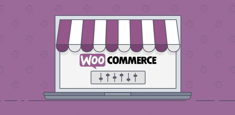 Wordpress woocommerce ile e-ticaret sitesi nasıl kurulur