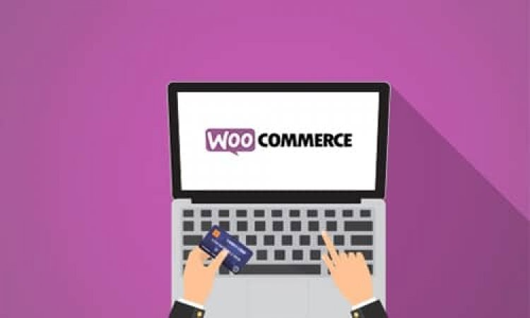 WooCommerce ne işe yarar?
