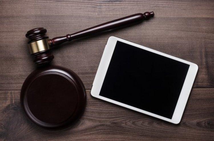 Ürün Açıklamalarında Dikkat Edilmesi Gereken Yasal Konular