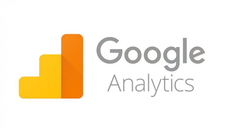 Google Analytics Filtreleme Raporları Nasıl Kullanılır?