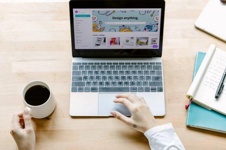 Web sitesi kurmak için gereken 5 şey