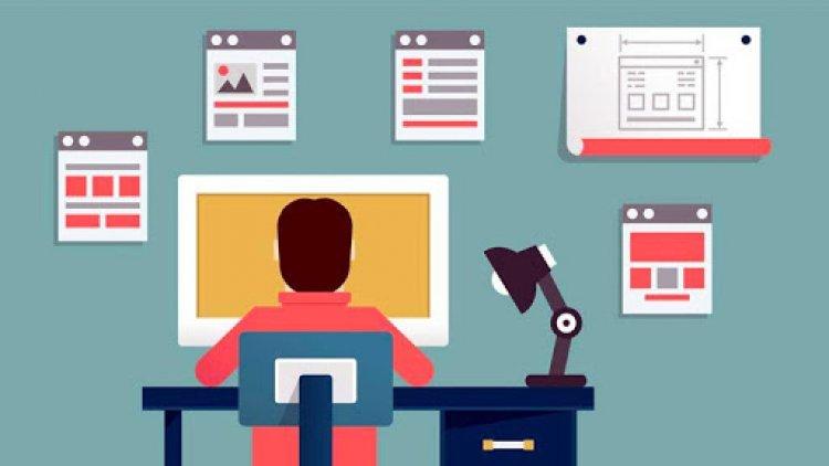 E-Ticaret Sitesi Altyapı Seçimi Nasıl Yapılır