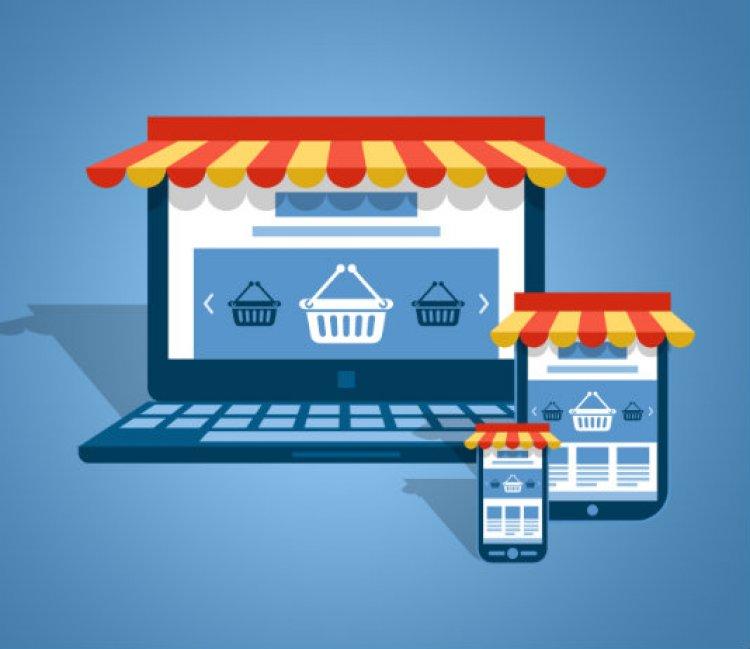 En İyi E-ticaret Altyapıları Hangileridir?
