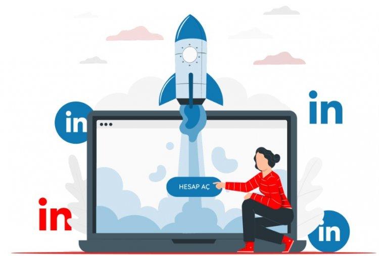 LinkedIn Bireysel Olarak Ne İçin Kullanılır?