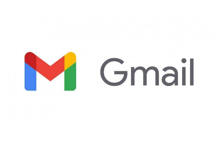 İşletmeniz için Google Hesabı Oluşturun