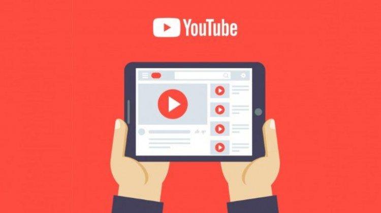 Başarılı bir Youtube kanalı nasıl açılır