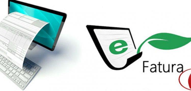 E-fatura nedir, nasıl kesilir