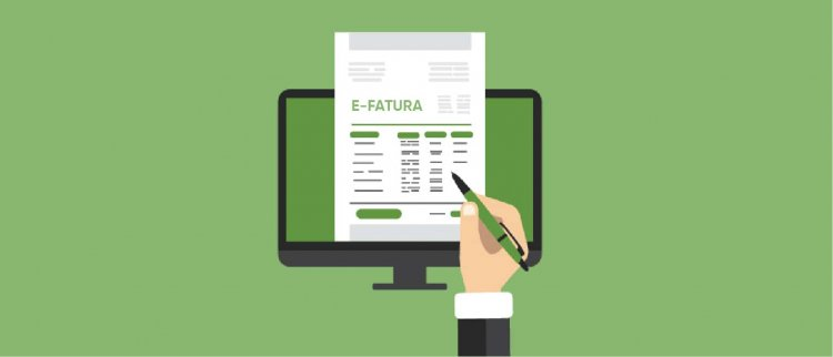 E-fatura'ya Nasıl Geçilir?