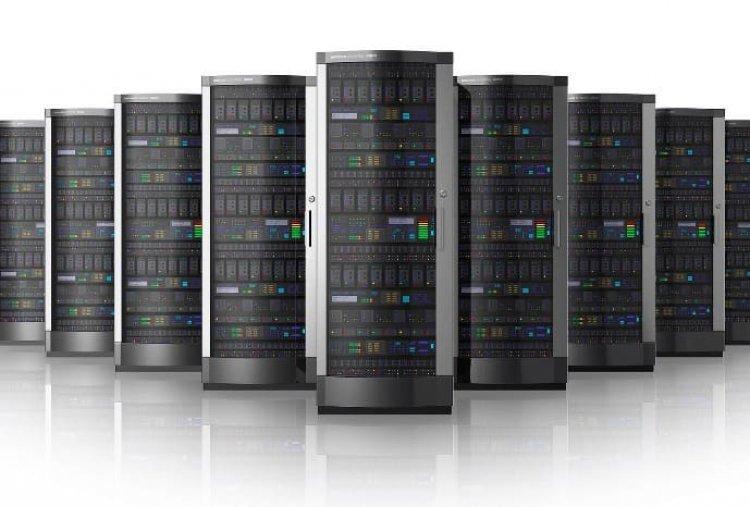 Hızlı bir web sitesi için hosting ne kadar önemli