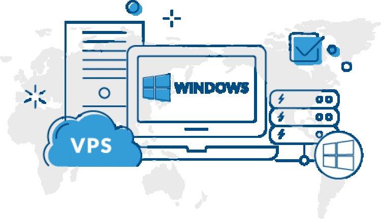VPS Hosting Web Sitesiniz İçin Ne Kadar Uygun?