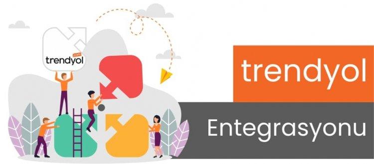 Trendyol Entegrasyon Nedir, Avantajları Nelerdir?
