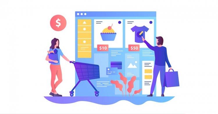 E-Ticaret siteleri için seo çalışması nasıl yapılır