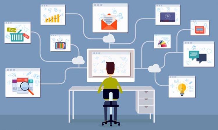 E-Ticaret Siteleri için Basit SEO Yöntemleri