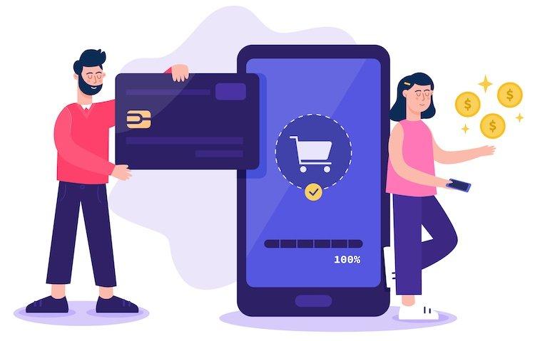e-Ticaret ödeme yöntemleri nelerdir