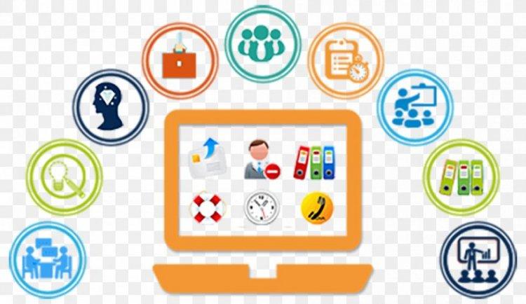 E-ticaret Siteleri İçin Entegrasyonların Avantajları Nelerdir?