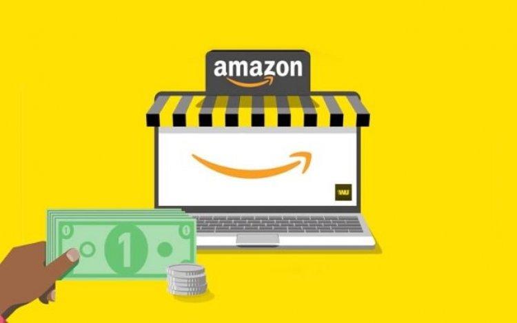 Amazon Entegrasyon Rakip Analizi