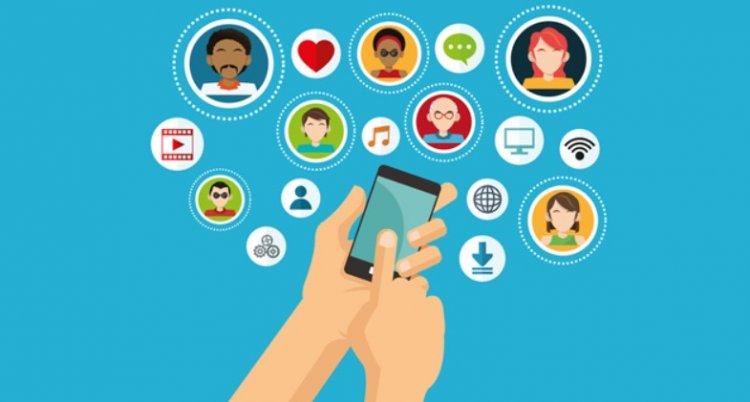 Sosyal Medya Planlaması Oluştururken Cevap Verilmesi Gereken Sorular