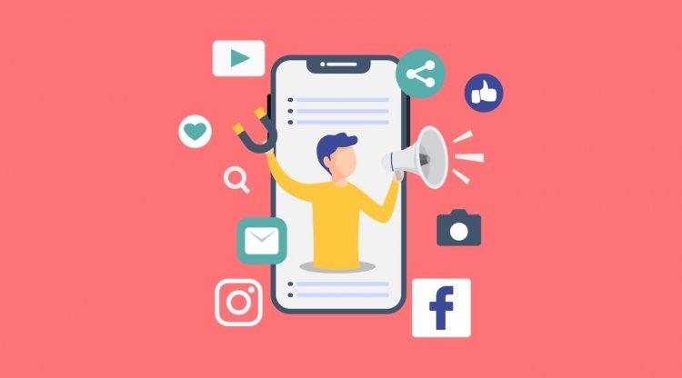 En Doğru Şekilde Sosyal Medyada E-Ticaret Nasıl Yapılır?