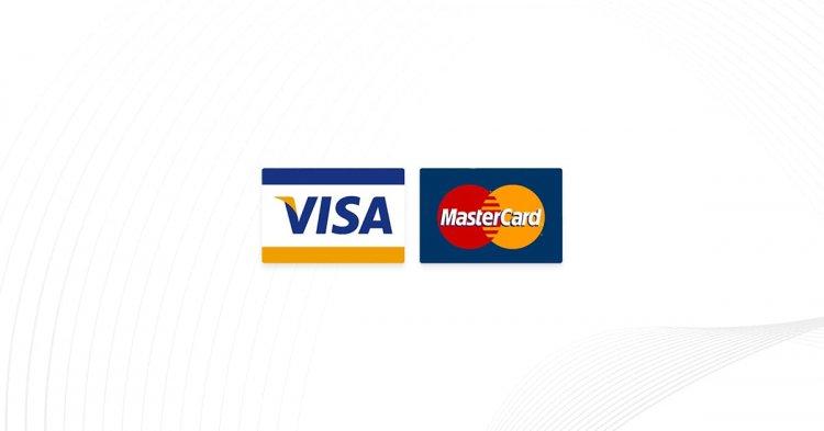PayTR Anlaşmalı Kredi Kartları