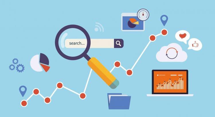 Blog SEO ile İçeriklerinizi Google Uyumlu hale Getirin