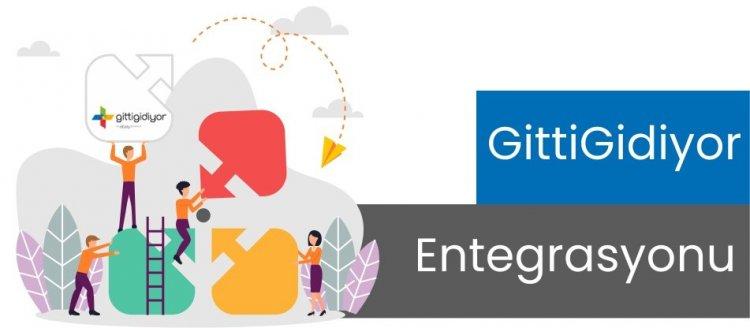 GittiGidiyor E-Ticaret Entegrasyonu Nedir, Avantajları Nelerdir?