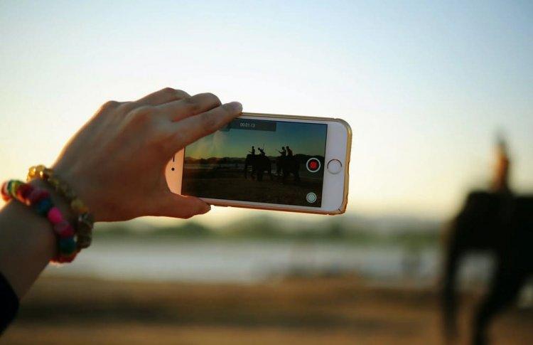 Sosyal Medya için 5 Muhteşem Video Önerisi