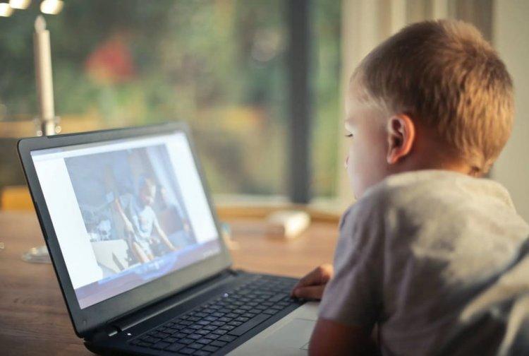 Online Video Yapma Siteleri