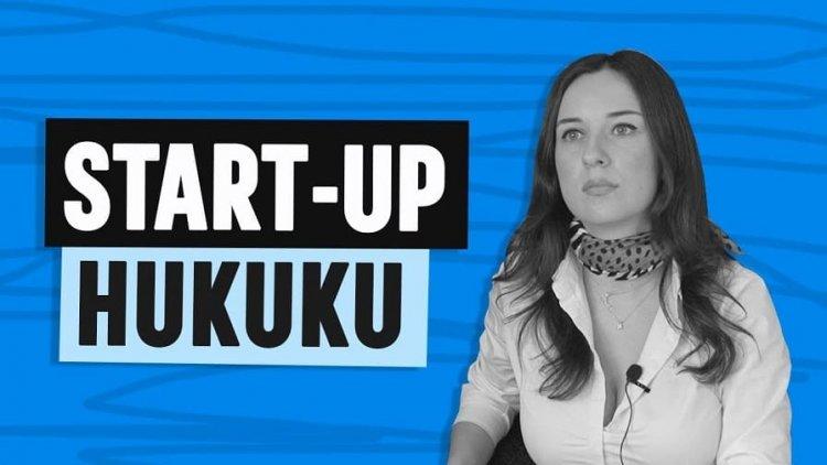 Girişimcilerin dikkat etmesi gerekenler - Start-Up Hukuku Nedir?