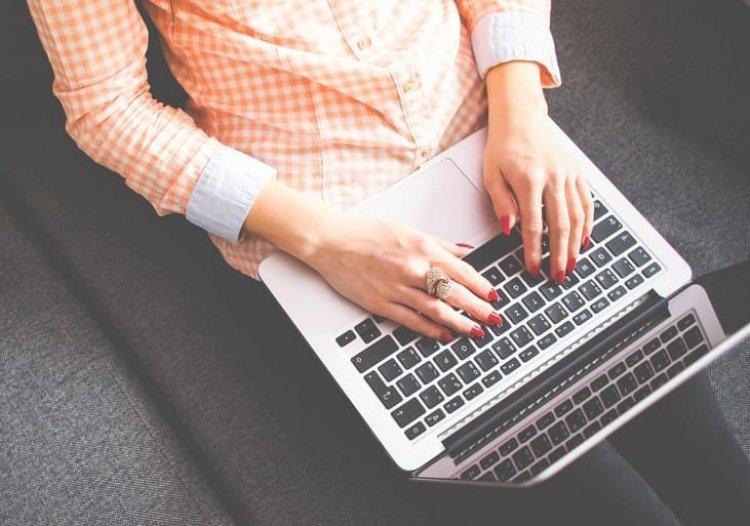 Blog SEO Uyumlu Yazılar Nasıl Yazılır?