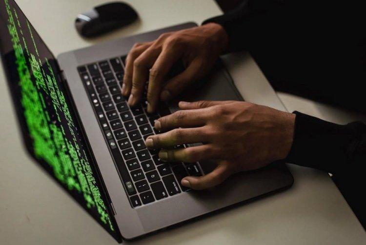 E-Ticaret Dolandırıcılığı Nasıl Belirlenir?