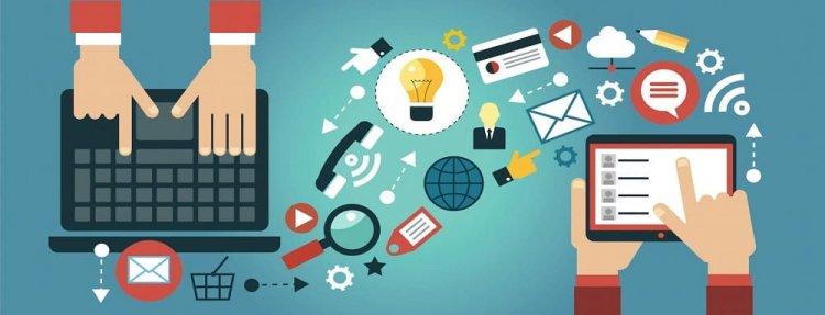 Hazır e-ticaret paketlerinin avantajları