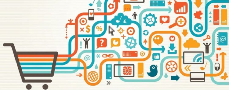 E-Ticaret Paketleri Seçilirken Nelere Dikkat Edilmeli?
