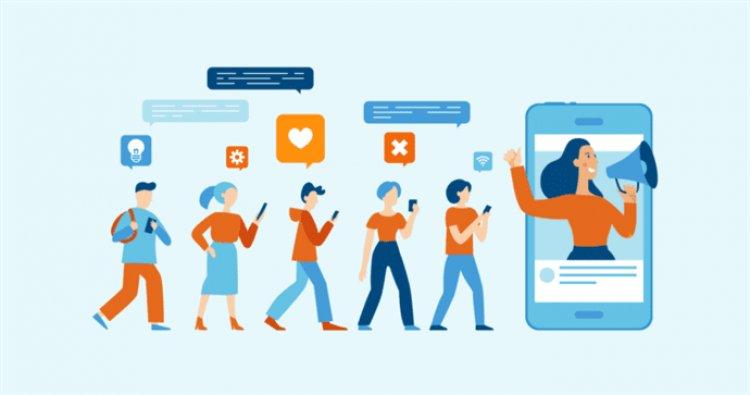 instagram influencer reklam fiyatları
