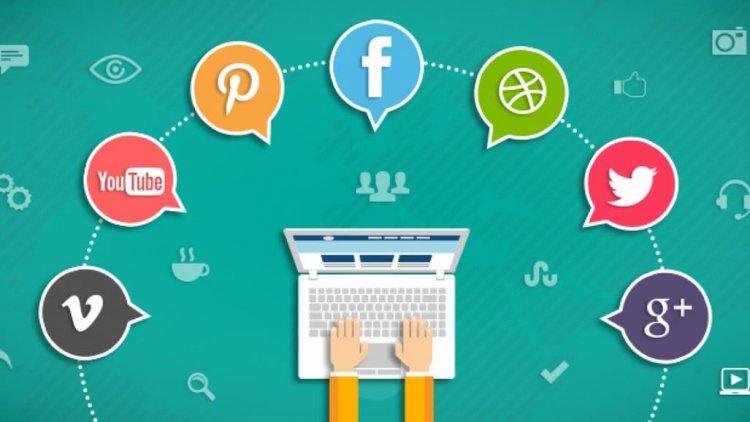 E-Ticarette Kullanabileceğiniz Sosyal Medya Yönetim Araçları