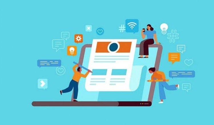 Ücretli Sosyal Medya Yönetim Araçları