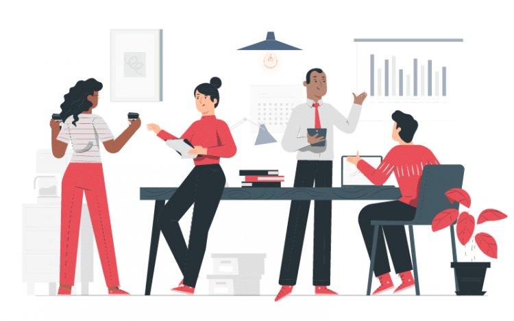 E-Ticaret Danışmanlığı İşletmeler İçin Neden Önemlidir?
