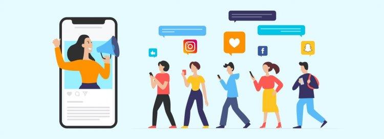 İnfluencer marketing nedir, nasıl yapılır?